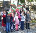 Трети март - Национален празник на РБЪлгария - НУ Паисий Хилендарски - Стрелча