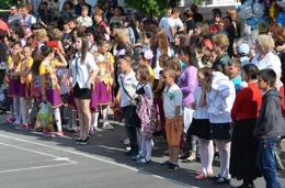 Прием - НУ Паисий Хилендарски - Стрелча